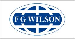 fg wilson ремонт сервис дигностика дгу