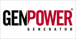 gen power logo